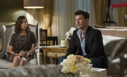 "Devious Maids Finale Preview: Mark Deklin on Nick's ""Mea Culpa,"" Flashbacks To Come"