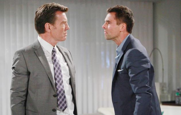 how to watch young and the restless online