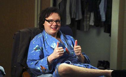 The Office Season 9 Scoop: Clark Duke to Join Cast?