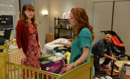 Grey's Anatomy Season 11 Episode 6 Review: Don't Let's Start