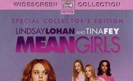 Hilary Duff  to Headline Community Episode, Pay Homage to Mean Girls