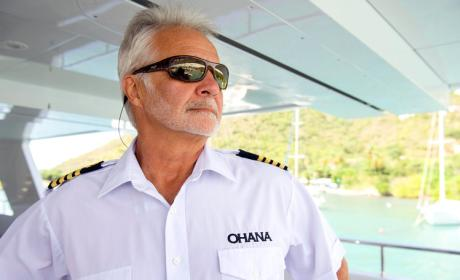 Captain Lee Previews Below Deck Season 4