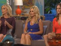 The Real Housewives of Orange County Season 10 Episode 21