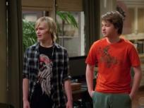 Two and a Half Men Season 7 Episode 19