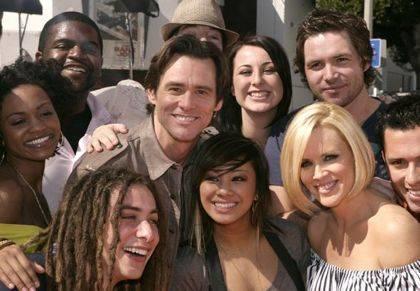 American Idols, Movie Premiere