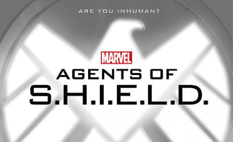 Marvel's Agents of S.H.I.E.L.D. Returns Sept.29