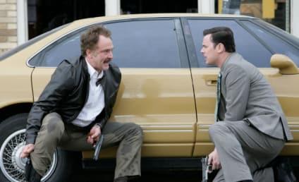 The Good Guys Episode Stills: Series Premiere