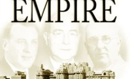 Boardwalk Empire and Dexter Set Premiere Dates