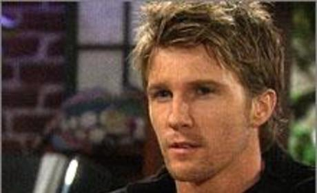 Thad Luckinbill Photograph
