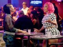 Love and Hip Hop: Atlanta Season 4 Episode 15