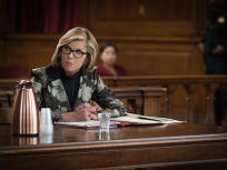 The Good Wife Season 7 Episode 4