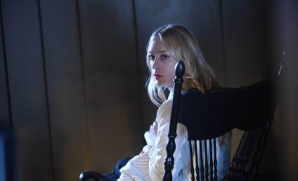 Watch American Horror Story Online: Season 5 Episode 6