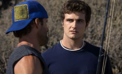 Awkward Season 4 Episode 21 Review: Sprang Break, Part 2