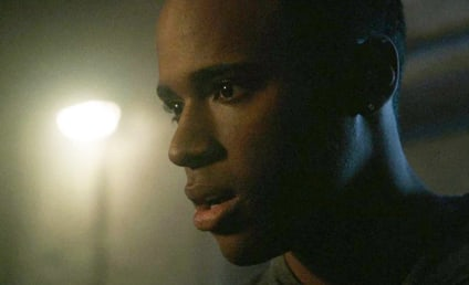 Teen Wolf Season 5 Episode 19 Review: The Beast of Beacon Hills