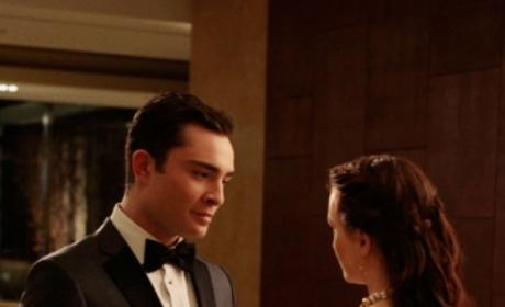 Gossip Girl Season Three Report Card: B