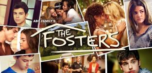 The Fosters: Renewed for Season 3!