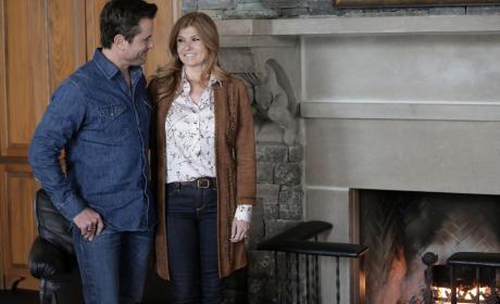 Watch Nashville Online: Season 4 Episode 17