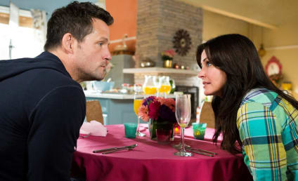 Cougar Town: Watch Season 5 Episode 8 Online