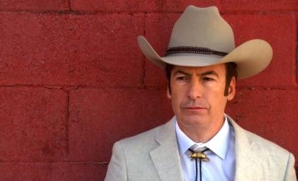 Watch Better Call Saul Online: Season 2 Episode 3