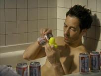 Scrubs Season 4 Episode 6