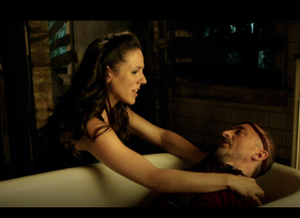 Watch Lost Girl Season 4 Episode 8 Online