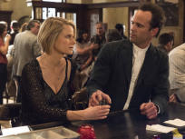 Justified Season 6 Episode 9