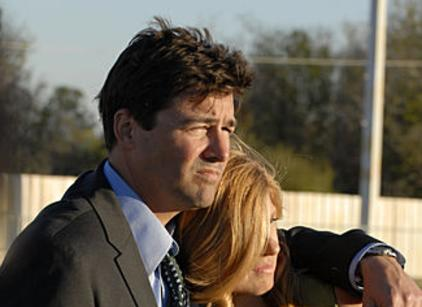 Watch Friday Night Lights Season 4 Episode 1 Online