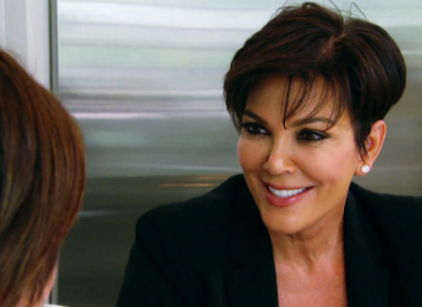 Watch Keeping Up with the Kardashians Season 9 Episode 3 Online