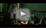 Veronica Mars Movie Footage