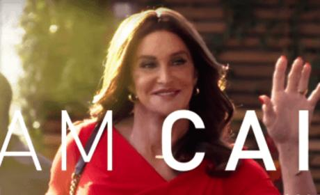 Watch I Am Cait Online: Season 2 Episode 1