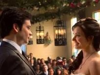Smallville Season 10 Episode 21
