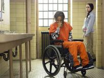 Orange is the New Black Season 1 Episode 10