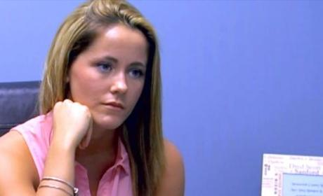 Watch Teen Mom 2 Online: Sorry Not Sorry