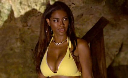 The Real Housewives of Atlanta: Watch Season 6 Episode 18 Online