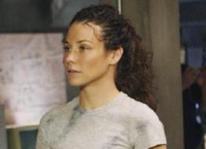 Watch Lost Season 5 Episode 11 Online