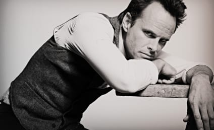 "Walton Goggins Talks Justified Season 4, Boyd's ""Spiritual Crisis,"" End Game"