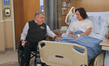 The McCarthys Season 1 Episode 7: Full Episode Live!