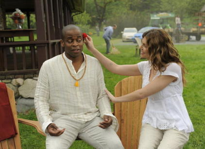 Watch Psych Season 6 Episode 8 Online