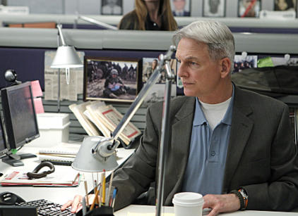 Watch NCIS Season 8 Episode 21 Online