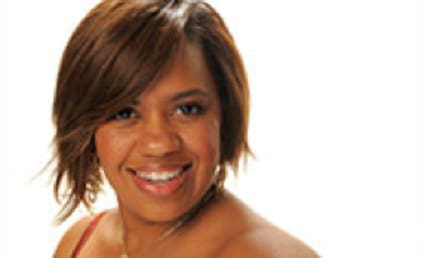 Chandra Wilson to Join Broadway Cast of Chicago
