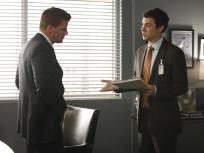 Bones Season 8 Episode 5