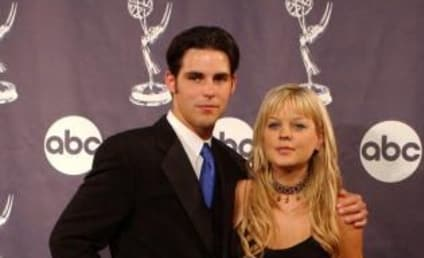 Days of Our Lives Rumor of the Day: The Return of Jason Cook and Kirsten Storms