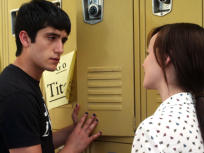 Awkward Season 1 Episode 5