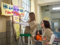Orange is the New Black Season 1 Episode 6