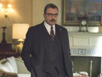 Blue Bloods Season 6 Episode 22