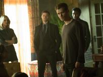 The Originals Season 3 Episode 19