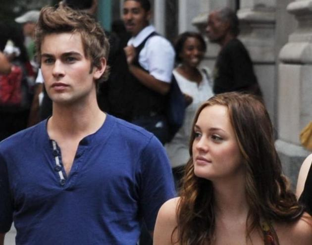 Leighton and Chace Pic