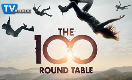 The 100 Round Table: Is Chancellor Kane an Able Leader?