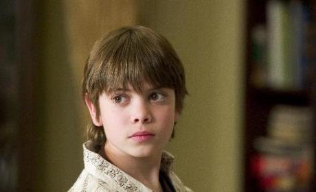 Supernatural Spoilers: Sam versus Dean