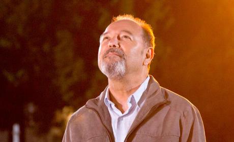 Fear the Walking Dead Season 1 Episode 6 Review: The Good Man